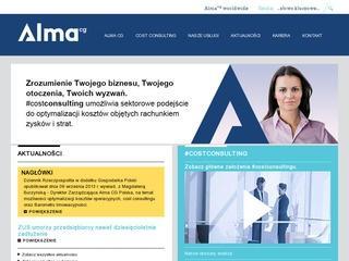 http://www.almacg.pl/nasze-uslugi/koszty-ubezpieczen-spolecznych/